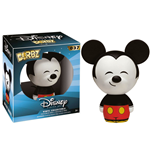 Actionfigur Mickey Mouse 193250