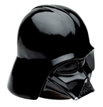 Star Wars Spardose Darth Vader (große Version)