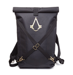 Rucksack Assassins Creed  194349