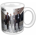 Tasse Beatles 194362