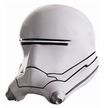 Star Wars Episode VII Vinyl-Maske Flametrooper