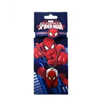 Armband + Kette Spiderman