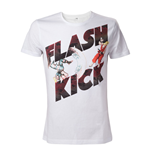T-Shirt Street Fighter  194575