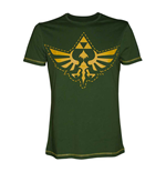 T-Shirt The Legend of Zelda 194592