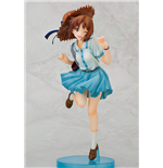 Actionfigur The Idolmaster 194775