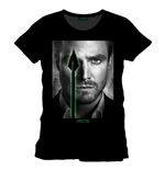 T-Shirt Arrow 195027