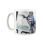 Tasse Arrow 195028