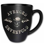 Tasse Avenged Sevenfold 195030