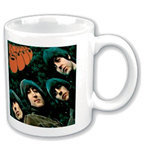 Tasse Beatles 195055