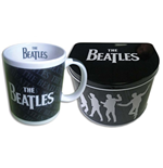 Tasse Beatles 195059