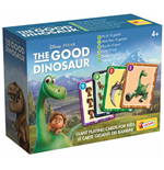 Brettspiel The Good Dinosaur 195134