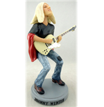 Actionfigur Johnny Winter 195161