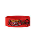 Armband Spiderman 195180