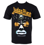 T-Shirt Judas Priest 195267