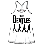 Top Beatles 195270