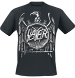 T-Shirt Slayer 195276