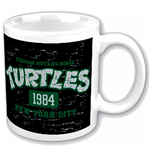 Tasse Ninja Turtles 195300