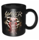 Tasse Slayer 195413