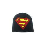 Kappe Superman 195557