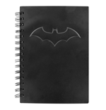 Notizbuch Batman