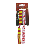 Armband Harry Potter  195617