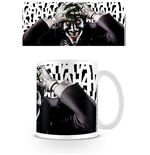 Batman Tasse The Killing Joke