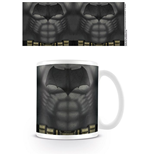 Batman v Superman Tasse Batman Chest