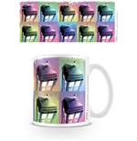 Tasse Doctor Who  195738
