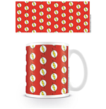 Tasse Flash Gordon 195783