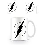 Tasse Flash Gordon 195784