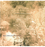 Vinyl Red House Painters - Red House Painters