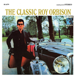 Vinyl Roy Orbison - The Classic Roy Orbison