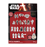 Magnet Star Wars 196011