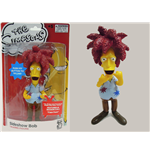 Actionfigur Die Simpsons  196020