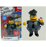 Actionfigur Die Simpsons  196024