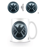 Tasse Agents of S.H.I.E.L.D. 196076
