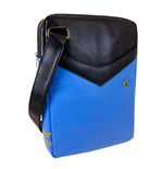 Star Trek Laptop-Tasche Blue Uniform
