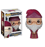 Actionfigur Harry Potter