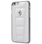 iPhone Cover Ferrari