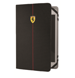 iPad Cover Ferrari