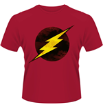 T-Shirt Flash Gordon 196793
