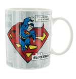 Tasse Superman 196802