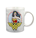 Tasse Wonder Woman 196805