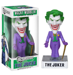 Actionfigur Joker 196992