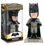 Actionfigur Batman 196993