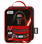 Star Wars Episode VII Geschenkbox Kylo Ren