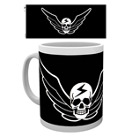 Tasse Street Fighter  197003