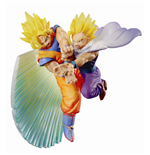 Actionfigur Dragon ball 197080