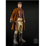Actionfigur Firefly 197086