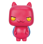 Actionfigur Bravest Warriors 197098